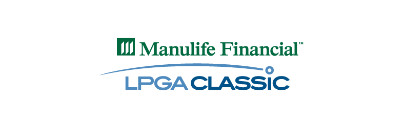 Manulife Financial LPGA Classic – City of Waterloo Welcome Video